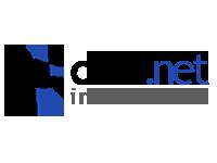 Logo Datanet
