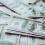 Inversión extranjera: los efectos no deseados de una resolución de la IGJ