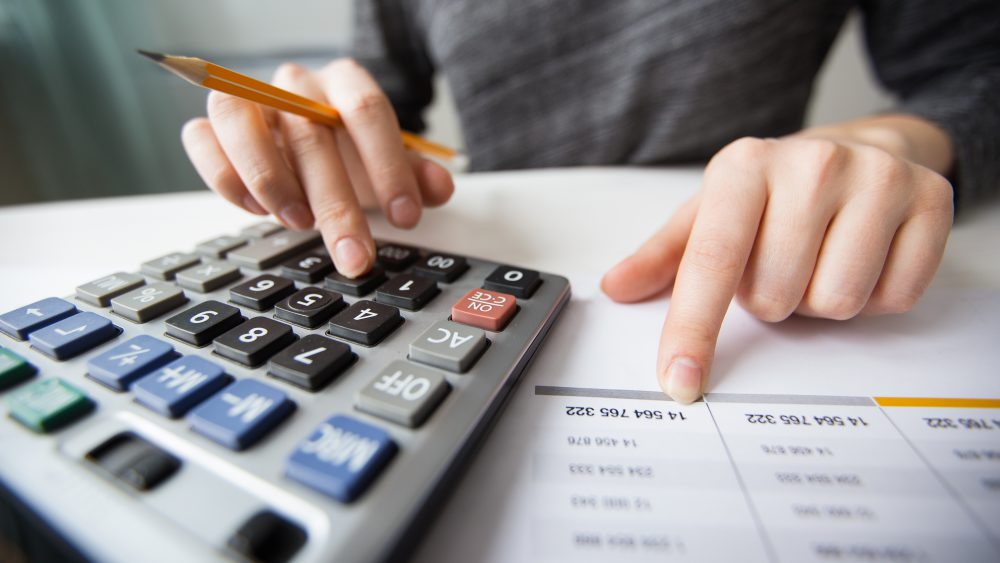 Presión tributaria y pequeñas empresas